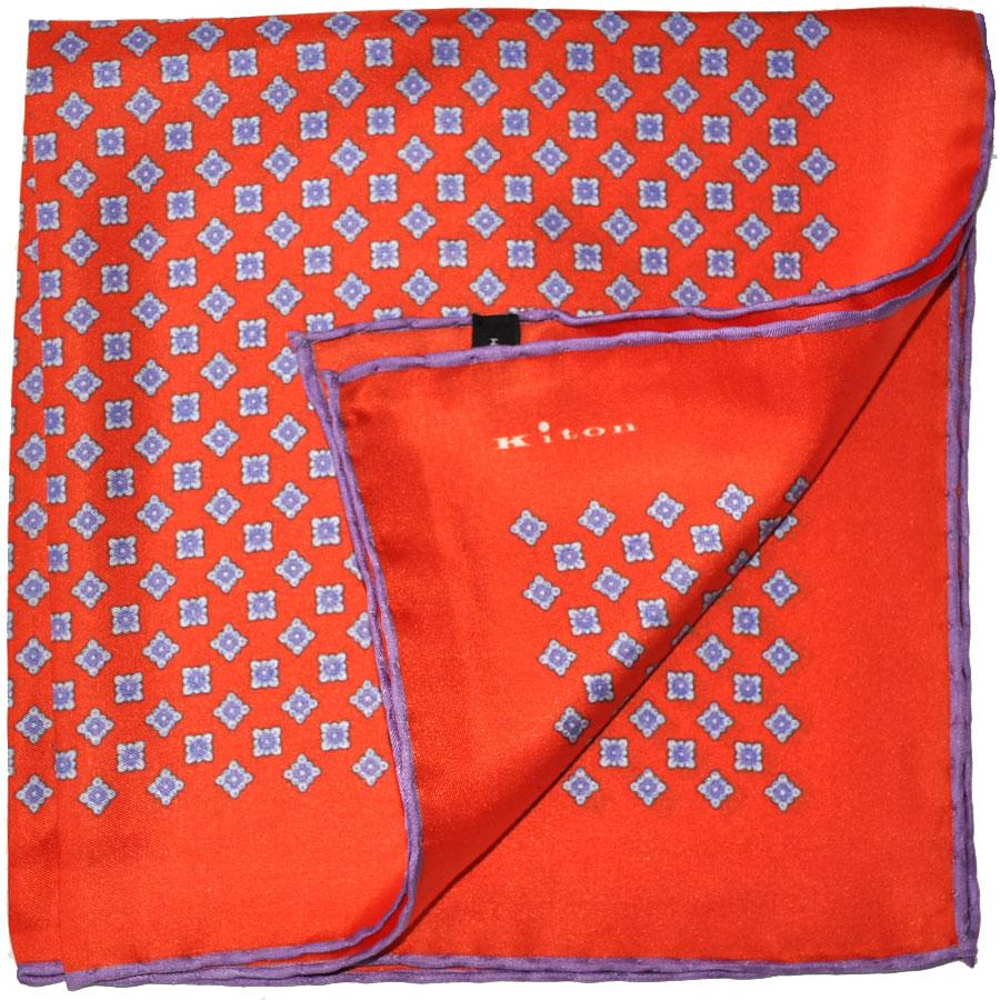 9f3b125bc35fa Designer Pocket Squares Men Handkerchief for Suit