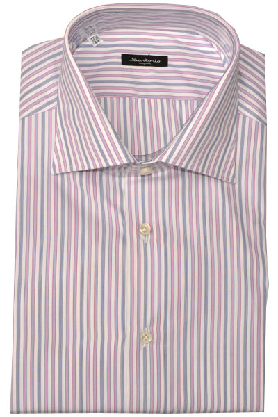 Sartorio Shirts Discount Sartorio Clothing Suits Neckties