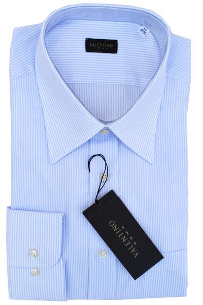 Valentino Shirts - Discount Men Dress Shirts